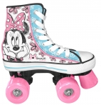 Patine cu rotile Minnie Mash-up 33
